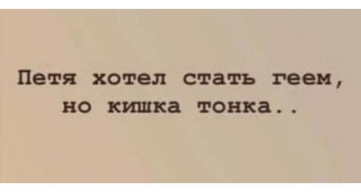 20190809_133255.jpg