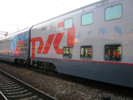 P8161109.JPG