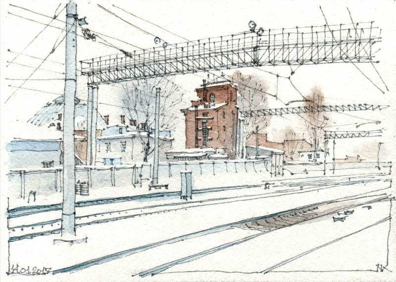 station.jpeg
